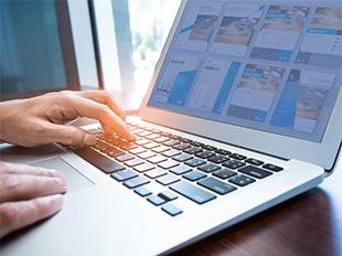 Warum Sich für die Integration von Erp und E-Commerce entscheiden?