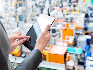 Wie wichtig ist ein ERP-System für den Unternehmenserfolg?