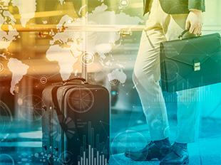 Geschäftsreisen im neuen Gewand – von der klassischen Reise zum Incentive-Reisen