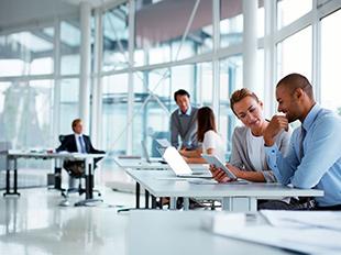 Digitales Personalwesen: die Digitale Transformation erreicht auch das Personalwesen