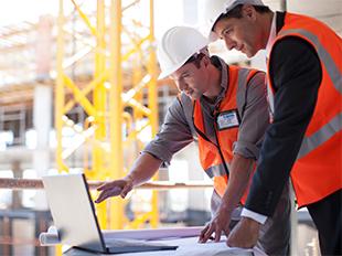Logistik und Digitalisierung: die neuen Technologien für Effizienz und Sicherheit