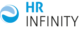 HR-Infinity logo