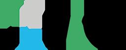 MAGO4 logo