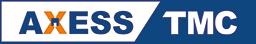Zucchetti Axess logo