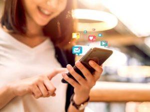 Zucchetti Mobile App