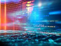 Rechenzentrum: Auch ERP und CRM sind inzwischen endgültig auf dem Weg zur Cloud