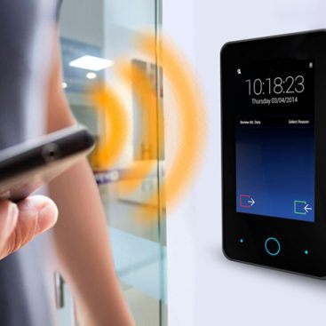 zucchetti axess security solutions