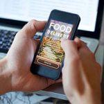 alvolo_restaurant_app_zucchetti