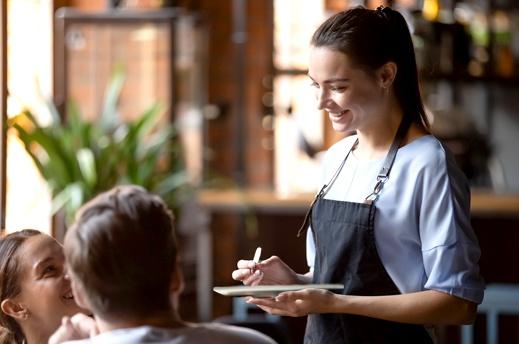 software-hospitality-Zucchetti