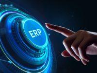 Digitalisierung von KMU: keine standardisierten Lösungen, sondern integrierte digitale Systeme