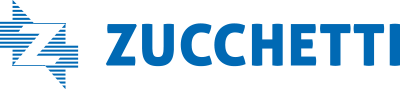 logo Zucchetti